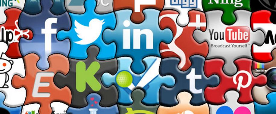 Как ведут себя знаки зодиака в социальных сетях