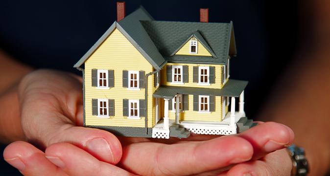 Вспомним несколько важных факторов, негативно влияющих на энергетику жилья