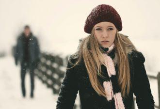 7 основных причин, по которым мы не уходим от нелюбимых