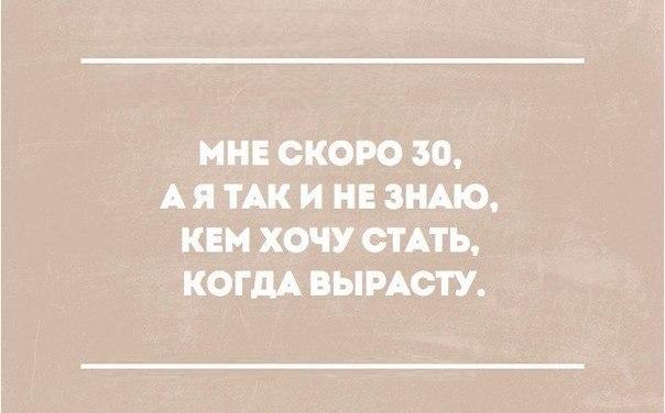 h2txqo-4tu8