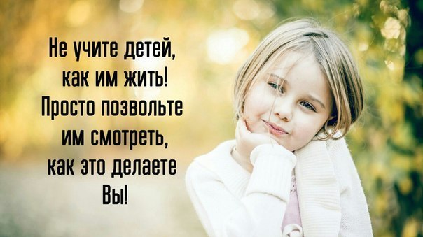 pi_jjix3q9s