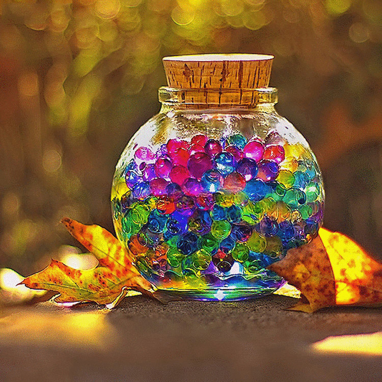 content_glass-beads-in-a-jar