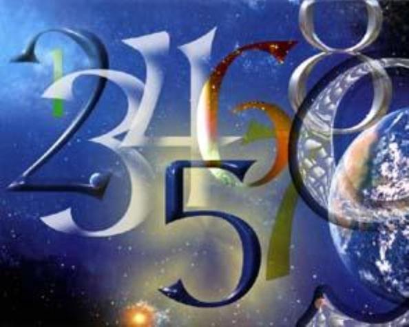 numerologija-po-date-rozhdenija