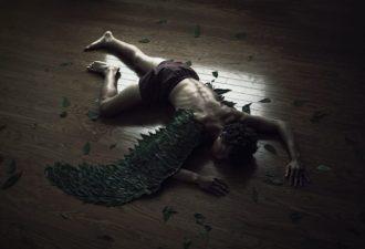 скрытые симптомы депрессии
