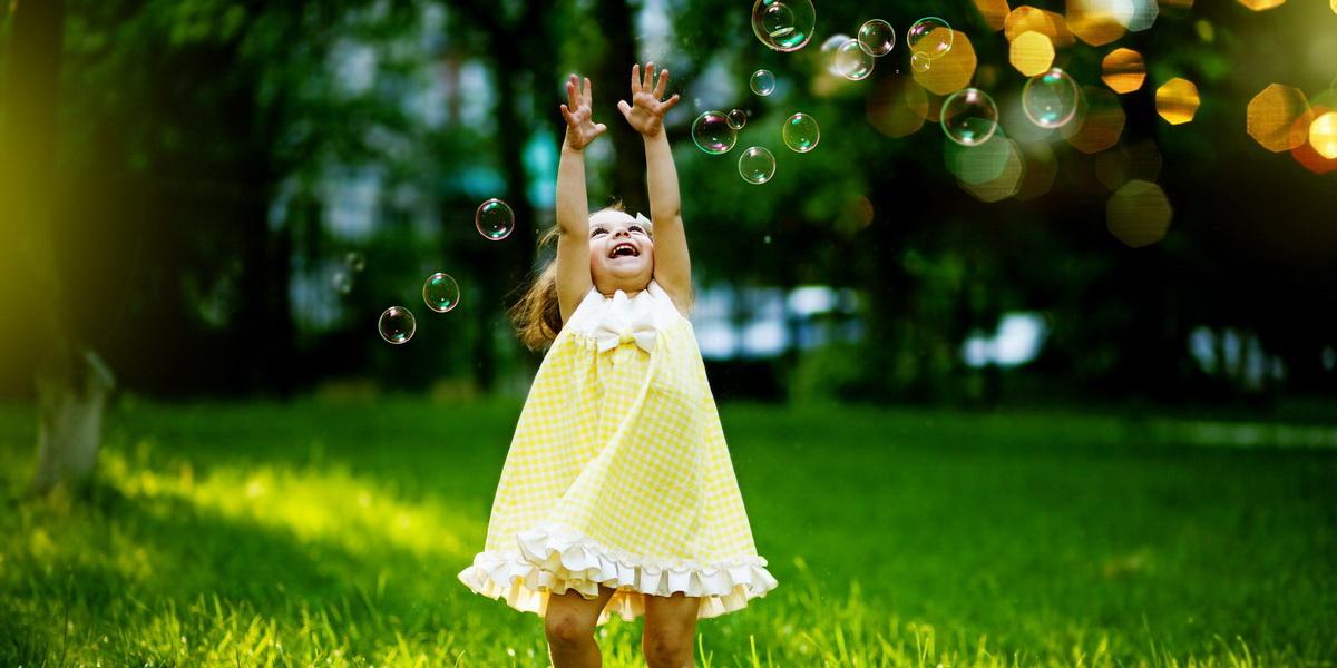 Почему не всегда стоит делиться своей радостью с окружающими
