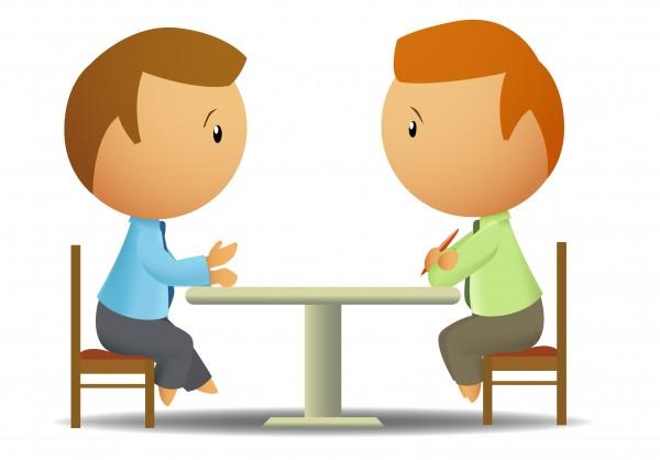2-men-at-table-e1401569833482