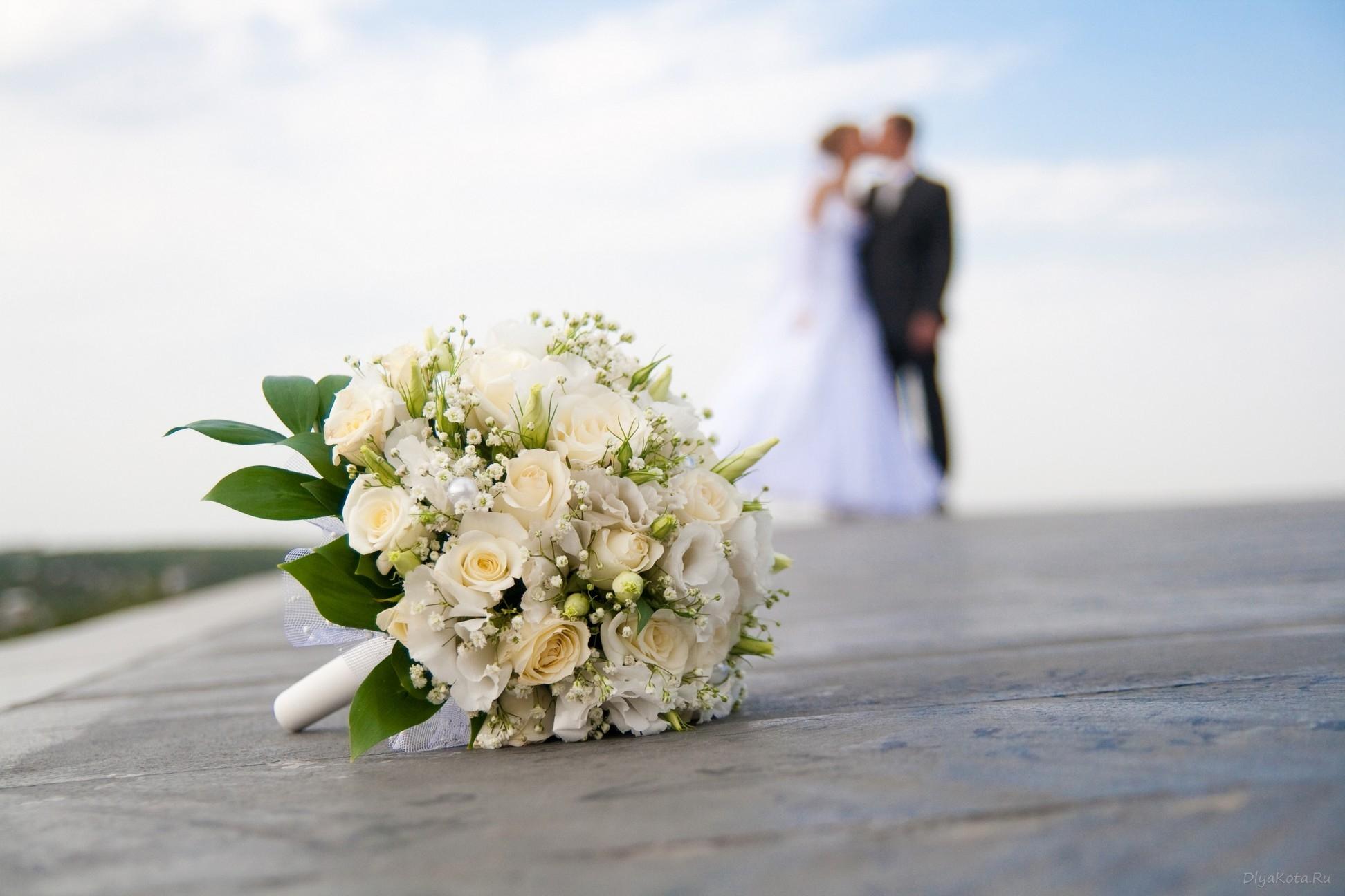 10 фактов о браке, которые вам никто не расскажет