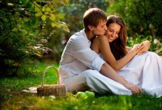 Маленькие секреты взаимоотношений