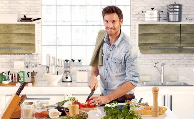 18 кулинарных секретов, которые хозяйки обычно собирают годами