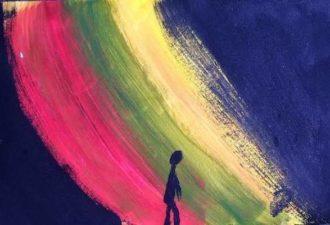 6 интересных психологических эффектов