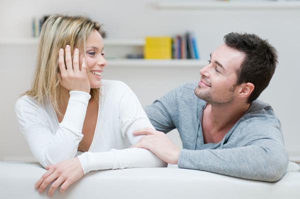 Самые важные правила общения с мужем