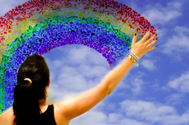 6 бесценных советов, которые помогут тебе изменить свою жизнь в лучшую сторону