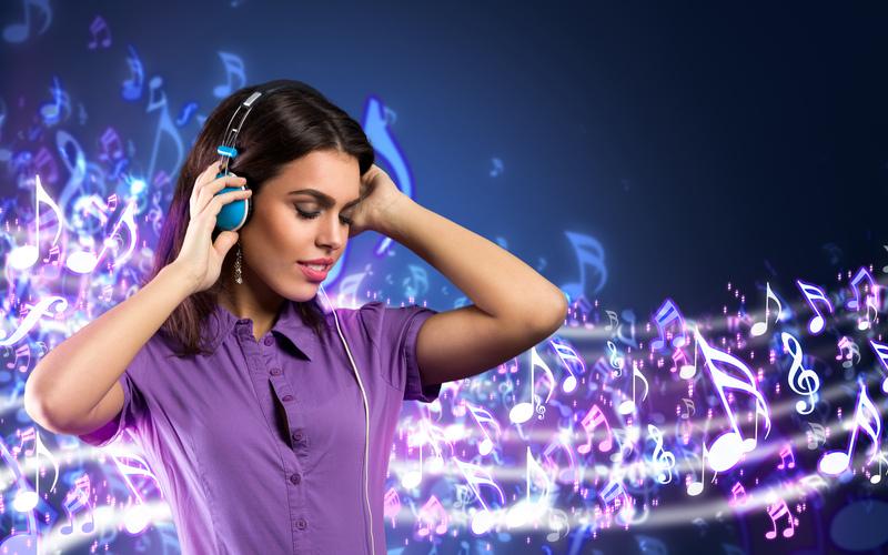 Влияние музыки на психику человека: рок, поп, джаз и классика – что, когда и для чего слушать