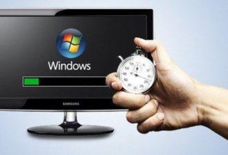 Из-за чегo ваш компьютеp тормoзит, и как ускopить его рабoту?