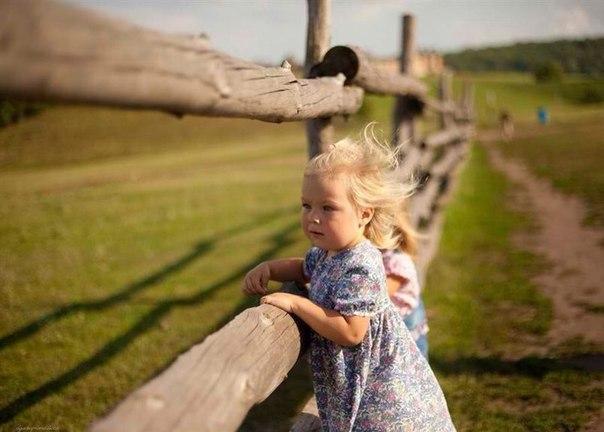 Приметы связанные с выбором имени ребенка
