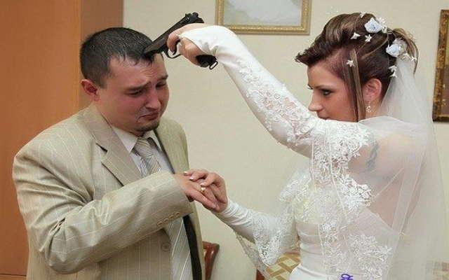 Как сделать чтобы дочери вышли замуж