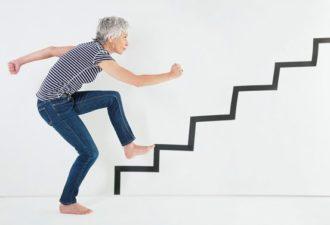 10 способов закрепить полезную привычку
