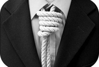 Принципы скрытого рабства