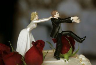 Почему большинство мужчин не спешат создавать семью?