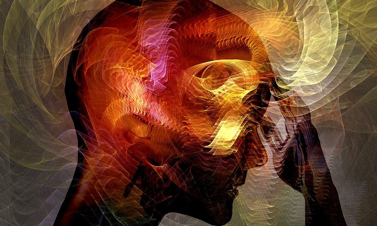 bilim-insanlari-yeteneklerin-gelistirilmesinde-yepyeni-bir-yontem-kesfetmis-olabilir-5713c9897d47b