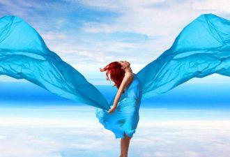 Волшебная видео - подборка медитаций на все случаи жизни