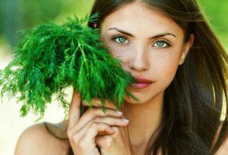 Как очистить и омолодить организм? - 8 проверенных способов