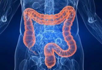 Узнайте зашлакован ли ваш организм: простой тест от Марвы Оганян