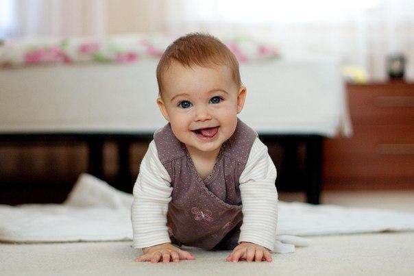 22 принципа хорошего воспитания глазами ребенка