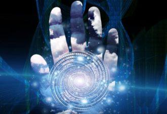 7 признаков энергетически сильного человека