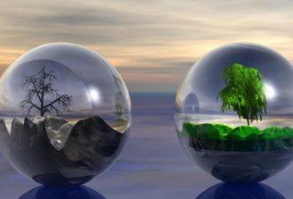 Как преодолеть апатию и обрести энергию для жизни