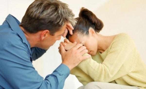 Почему следует восстанавливать отношения с родителями?