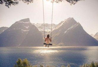 7 причин прекратить самоутверждаться перед остальными
