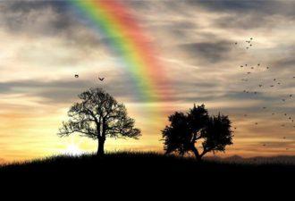 Магия времени суток - 15 простых правил наших предков