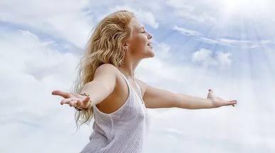 25 удивительно простых и мудрых Правил Судьбы — соблюдай их и будешь счастлив!