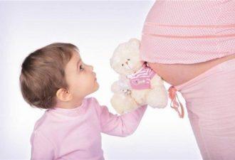 Михаил Литвак: Рождение ребенка многих родителей застает врасплох