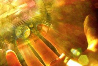 Десять духовных способов привлечения денег