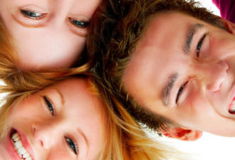 Как привлекать в свою жизнь правильных людей?