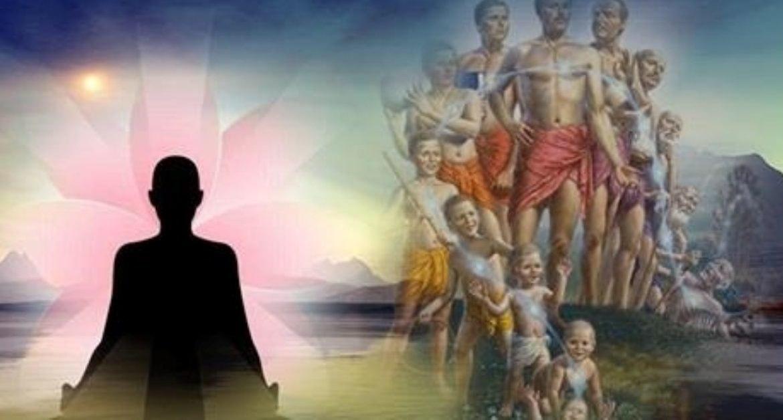 Секреты 7 поколений рода - всё, что должен знать