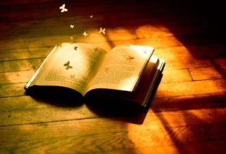 Это все, что вам нужно почитать и послушать, если вы хотите разобраться в своей жизни и изменить её!