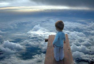 Важно не просто съехать от родителей, а быть эмоционально независимыми от них