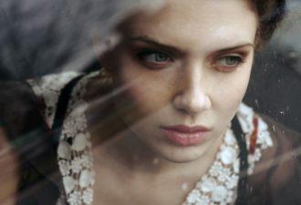 Женский гнев — дефицит любви