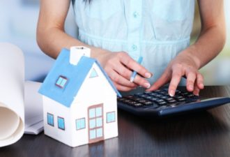 Программа помощи ипотечным заемщикам в 2017 году
