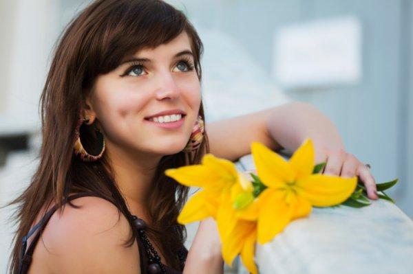 Как полюбить себя. 10 принципов Луизы Хей