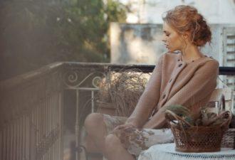 Женские ошибки вначале отношений, которые не сулят счастливого продолжения