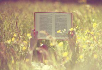 Книги, которые меняют жизнь женщины