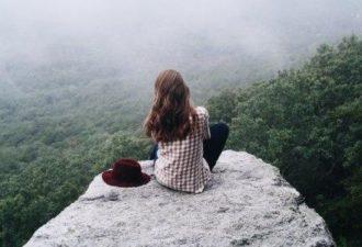 Дискомфорт – спутник изменений