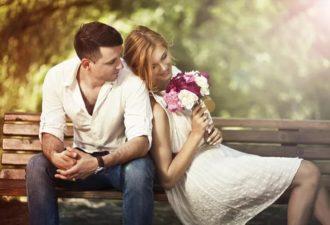 Как узнать — любят Вас или нет