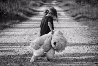 12 фактов про детские психотравмы и взрослых невротиков