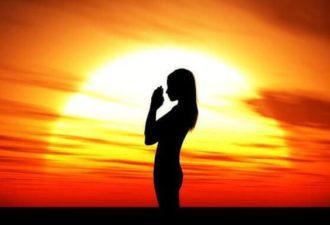 Как мне духовно развиваться?