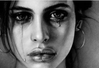 Семерка психосоматических заболеваний: о чем плачет ТЕЛО